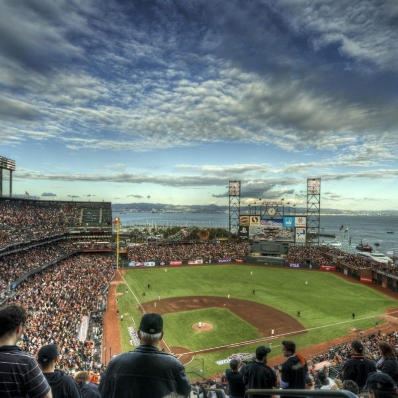 10 Best San Francisco Giants Wallpaper Hd FULL HD 1080p For PC Desktop 2018 free download sf giants wallpaper hd ololoshenka pinterest 800x800