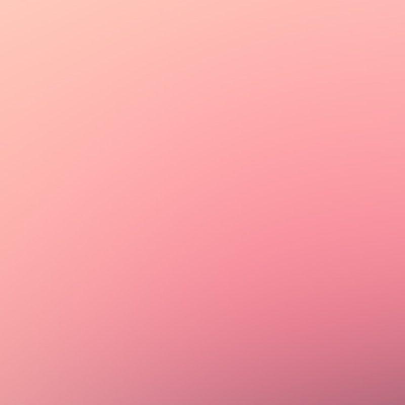 10 Best Iphone 6S Rose Gold Wallpaper FULL HD 1920×1080 For PC Desktop 2020 free download sg71 orange pink rosegold soft night gradation blur orange pink 800x800