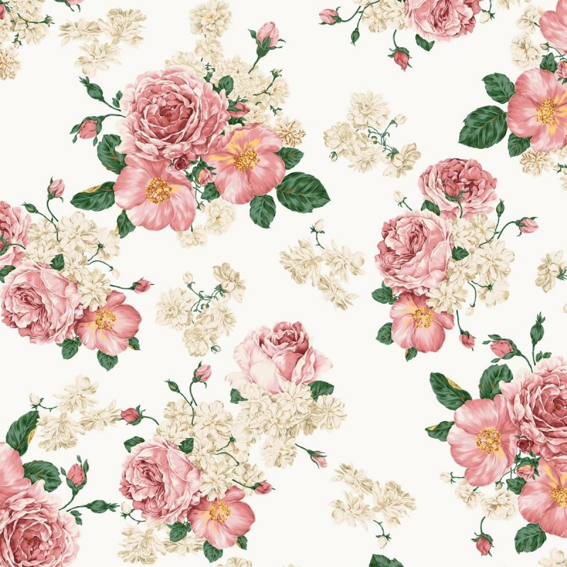 10 Latest Pink Vintage Flowers Wallpaper FULL HD 1920×1080 For PC Background 2020 free download shabby chic wallpaper vintage floral wallpaper pinterest fleur 800x800