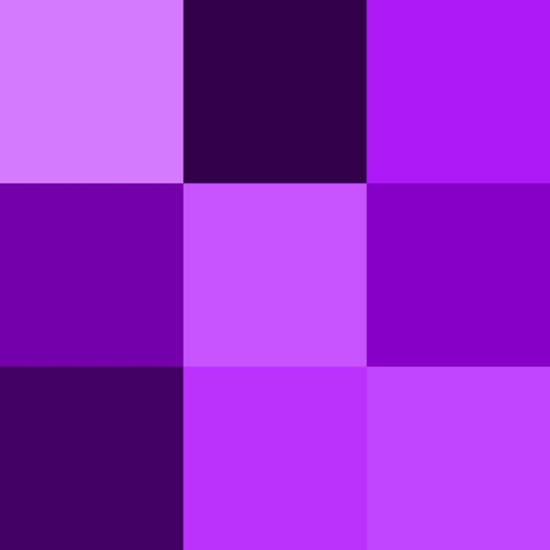 10 Top Pictures Of The Color Lavender FULL HD 1080p For PC Background 2020 free download shades of purple wikipedia 800x800