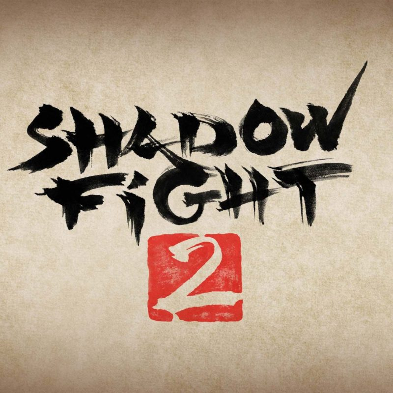 10 Top Shadow Fight 2 Wallpaper FULL HD 1080p For PC Desktop 2018 free download shadow fight 2 en attendant lepisode 3 le blog deric granier 800x800