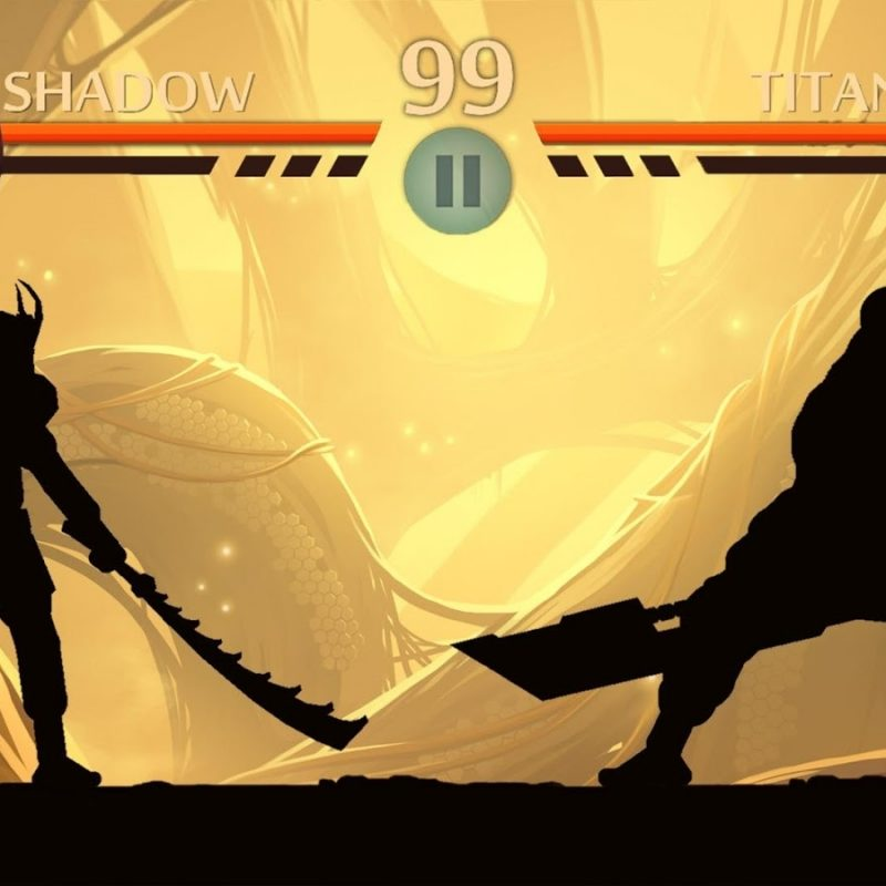 10 Top Shadow Fight 2 Wallpaper FULL HD 1080p For PC Desktop 2018 free download shadow fight 2 for android gets an update for the holidays 800x800