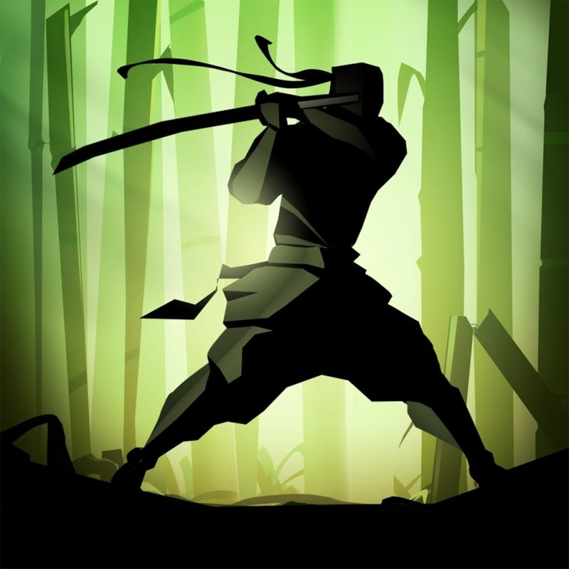 10 Top Shadow Fight 2 Wallpaper FULL HD 1080p For PC Desktop 2018 free download shadow fight 2 ost gates of shadows extended download youtube 800x800