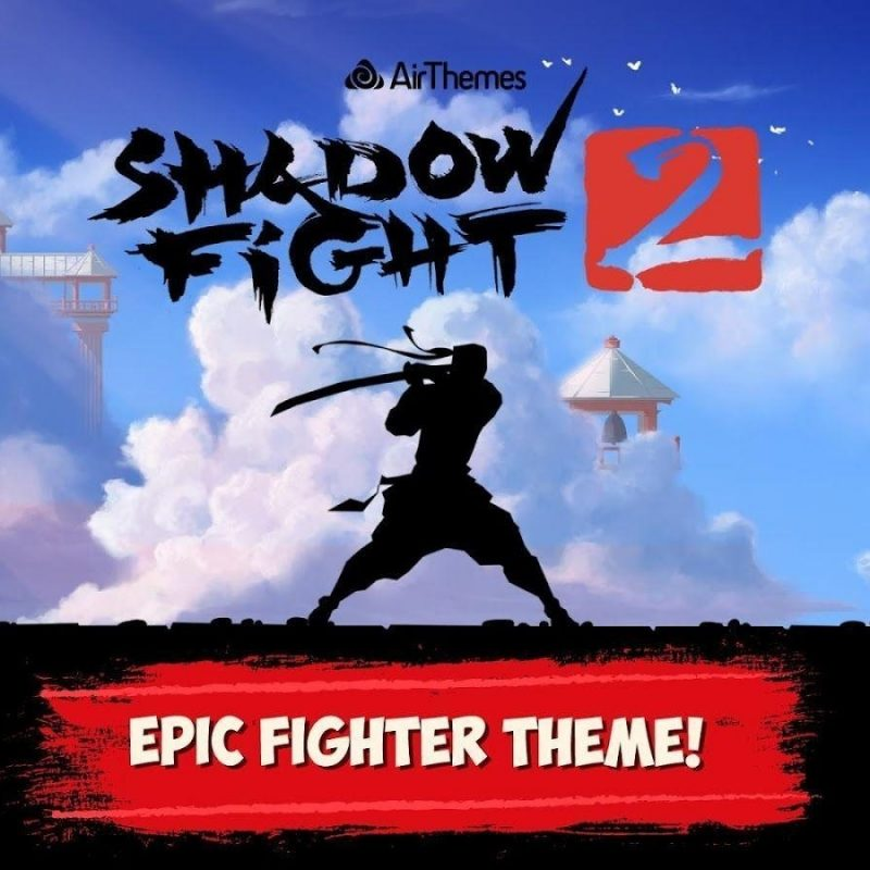 10 Top Shadow Fight 2 Wallpaper FULL HD 1080p For PC Desktop 2018 free download shadow fight 2 wallpapers wallpaper cave 800x800