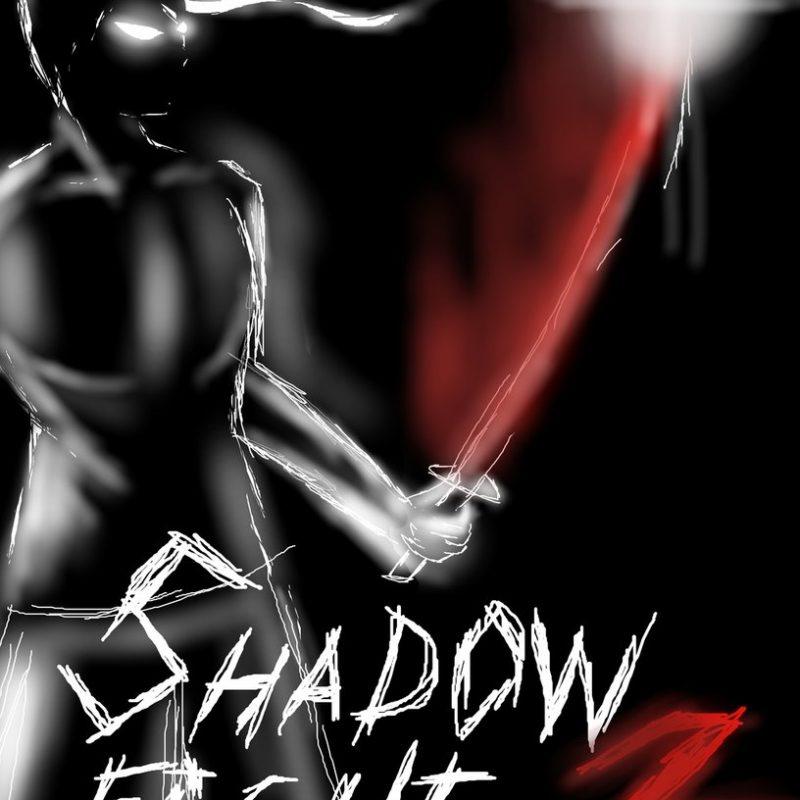 10 Top Shadow Fight 2 Wallpaper FULL HD 1080p For PC Desktop 2018 free download shadow fight 2freddyfazbearthetheb on deviantart 800x800