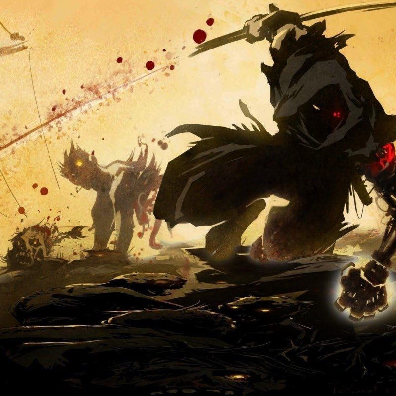 10 Top Shadow Fight 2 Wallpaper FULL HD 1080p For PC Desktop 2018 free download shadow fight wallpapers wallpaper cave 800x800
