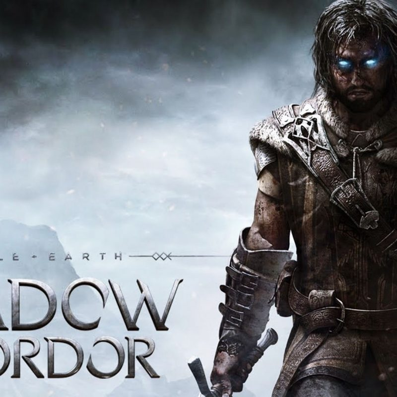 10 Top Shadow Of Mordor Wallpaper FULL HD 1920×1080 For PC Desktop 2018 free download shadow of mordor wallpaper 2 4wearegamers 800x800