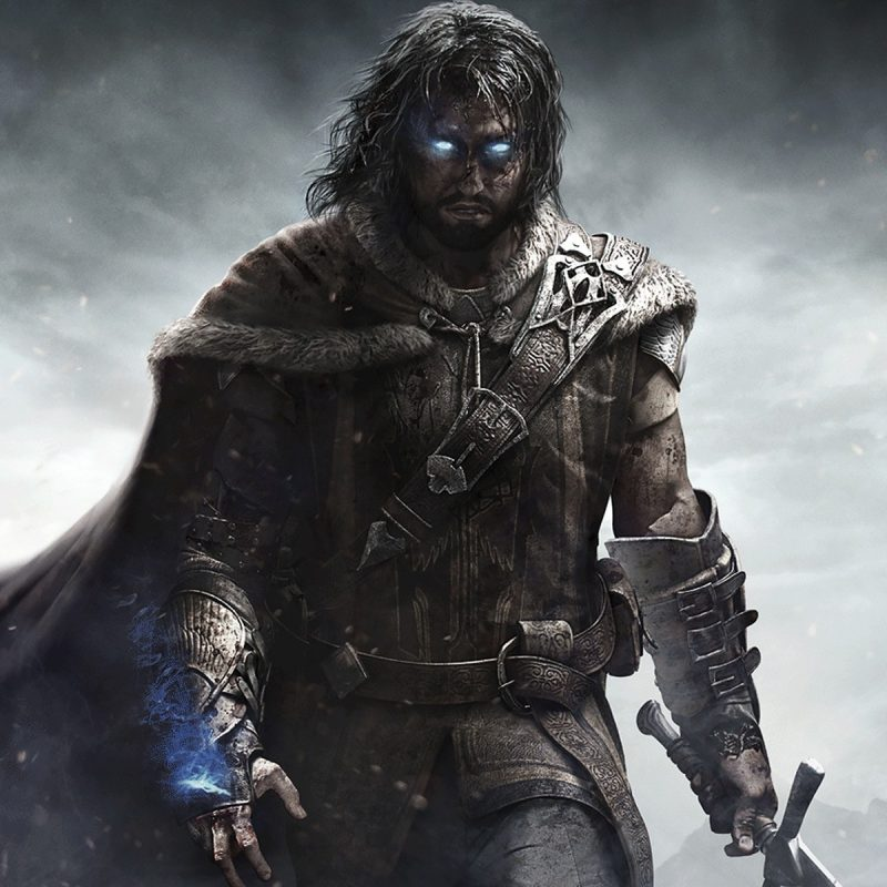 10 Top Shadow Of Mordor Wallpaper FULL HD 1920×1080 For PC Desktop 2018 free download shadow of mordor wallpaper p dfiles 2048x1152 shadow of mordor 800x800