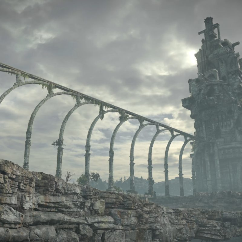 10 Latest Shadow Of The Colossus Wallpaper FULL HD 1080p For PC Background 2021 free download shadow of the colossus 2018 wallpapers trailer album on imgur 800x800