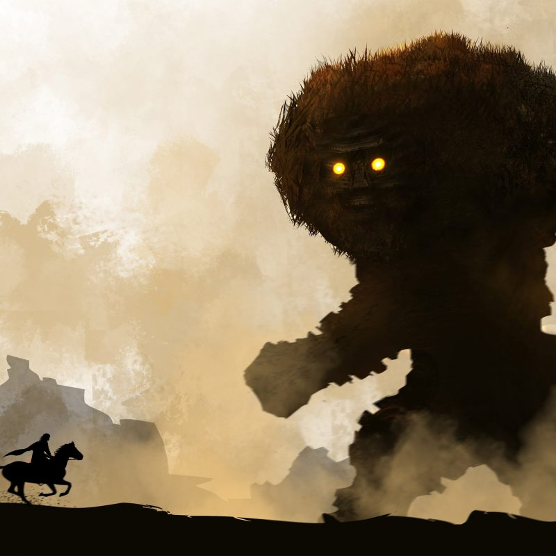 10 Latest Shadow Of The Colossus Wallpaper FULL HD 1080p For PC Background 2018 free download shadow of the colossus 4k hd games 4k wallpapers images 800x800