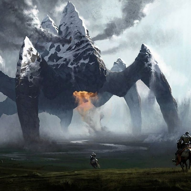 10 Most Popular Shadow Of The Colossus Wallpaper 1920X1080 FULL HD 1920×1080 For PC Background 2018 free download shadow of the colossus action adventure fantasy 117 wallpaper 800x800