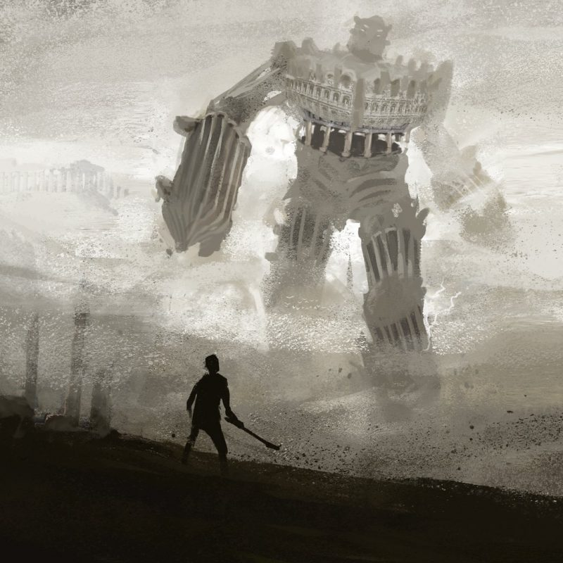 10 Most Popular Shadow Of The Colossus Wallpaper 1920X1080 FULL HD 1920×1080 For PC Background 2018 free download shadow of the colossus full hd wallpaper and background image 800x800