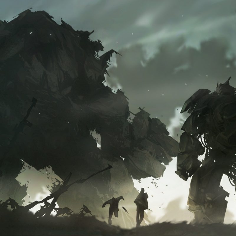10 Latest Shadow Of The Colossus Wallpaper FULL HD 1080p For PC Background 2021 free download shadow of the colossus le scenariste de hanna seth lochhead 1 800x800