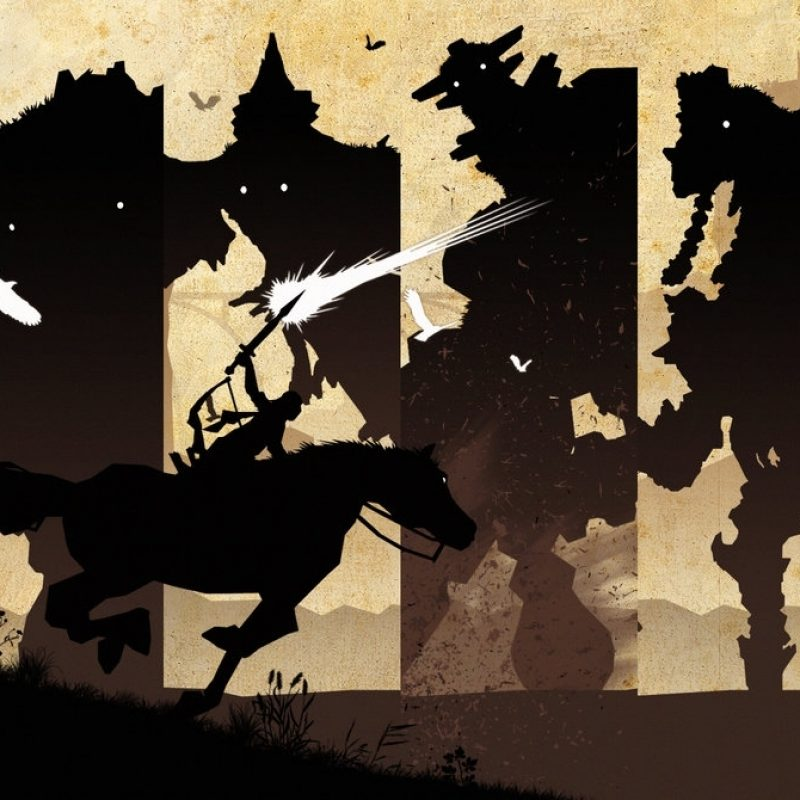 10 Most Popular Shadow Of The Colossus Wallpaper 1920X1080 FULL HD 1920×1080 For PC Background 2018 free download shadow of the colossus psd packultrama6net1cart on deviantart 800x800