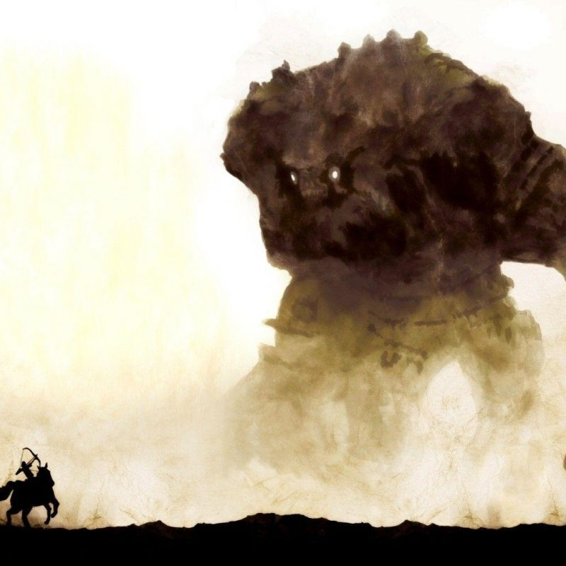 10 Most Popular Shadow Of The Colossus Wallpaper 1920X1080 FULL HD 1920×1080 For PC Background 2018 free download shadow of the colossus wallpapers wallpaper cave 800x800