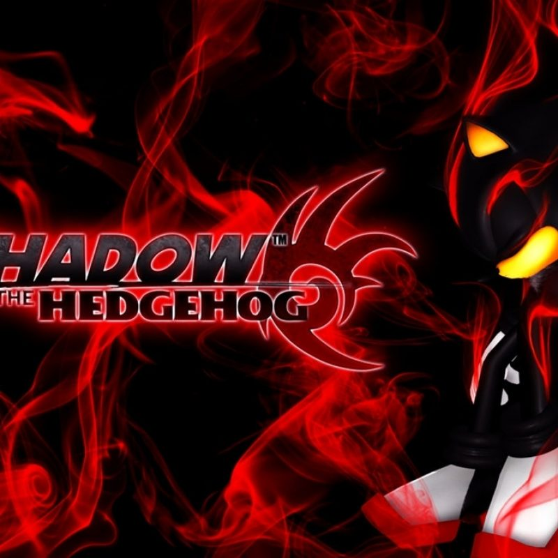 10 Most Popular Shadow The Hedgehog Wallpaper FULL HD 1920×1080 For PC Desktop 2018 free download shadow the hedgehog wallpapersonicthehedgehogbg on deviantart 1 800x800