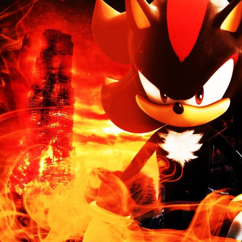 10 Most Popular Shadow The Hedgehog Wallpaper FULL HD 1920×1080 For PC Desktop 2018 free download shadow the hedgehog wallpapersonicthehedgehogbg on deviantart 800x800