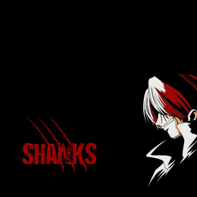 10 Most Popular One Piece Shanks Wallpaper FULL HD 1920×1080 For PC Background 2021 free download shanks wallpaper wallpapersafari beautiful wallpapers 800x800