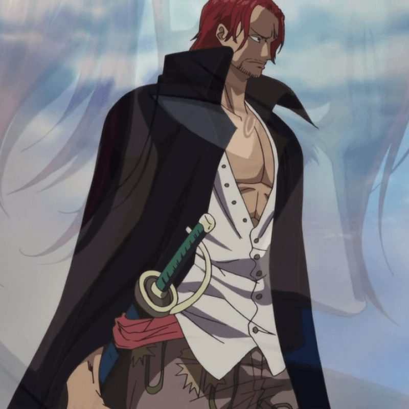 10 Most Popular One Piece Shanks Wallpaper FULL HD 1920×1080 For PC Background 2021 free download shanks wallpapers wallpaper cave 800x800