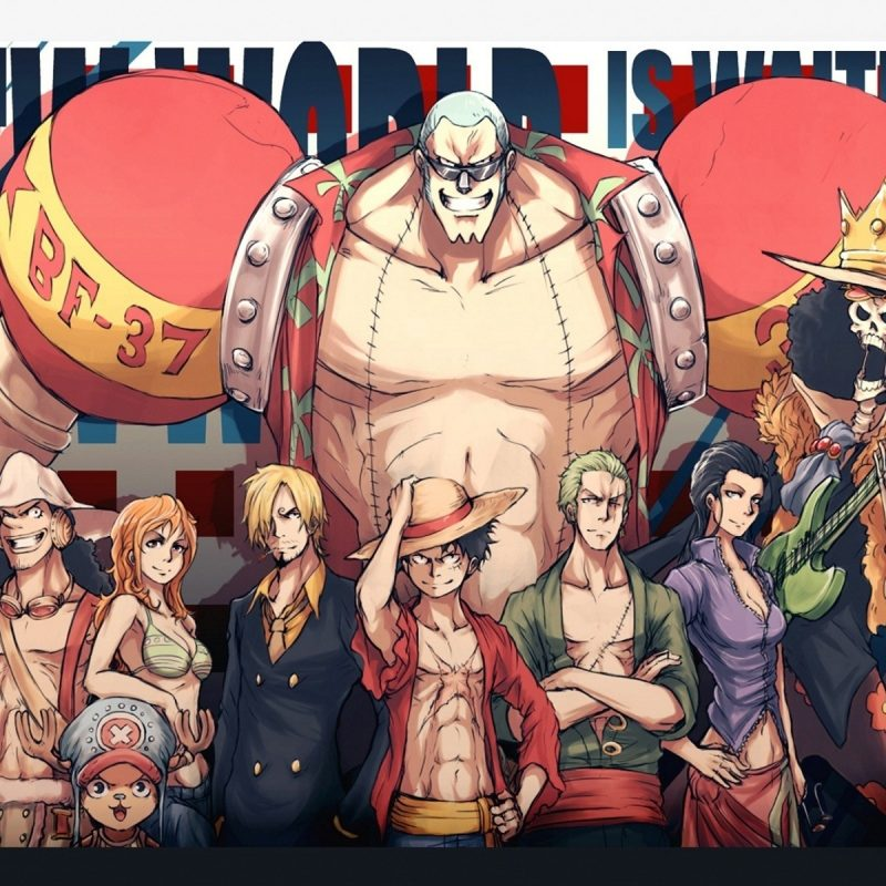 10 Latest One Piece Whole Crew FULL HD 1920×1080 For PC Desktop 2018 free download share and tag a friend who would love this onepiecefans 800x800