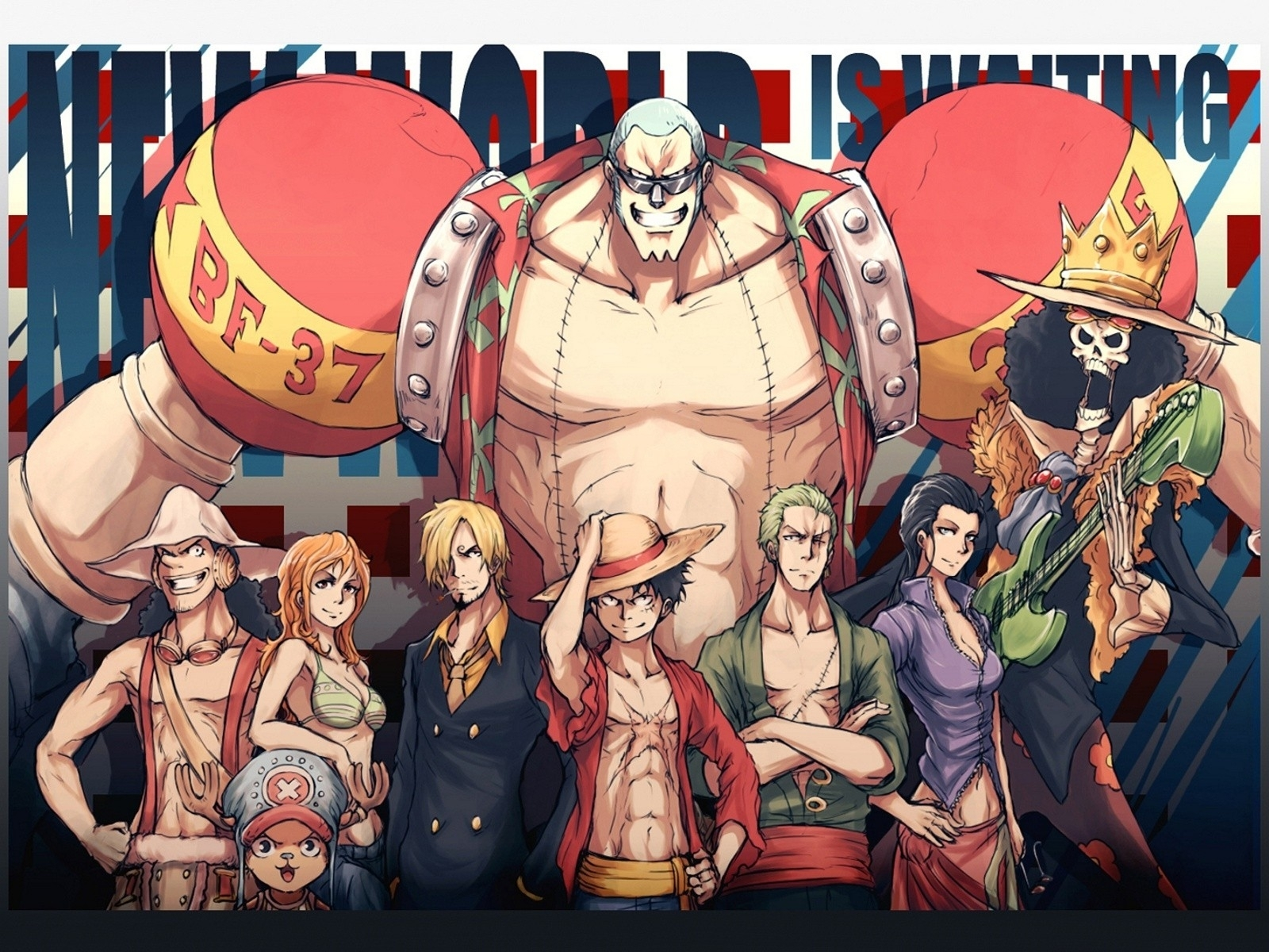 share and tag a friend who would love this! #onepiecefans