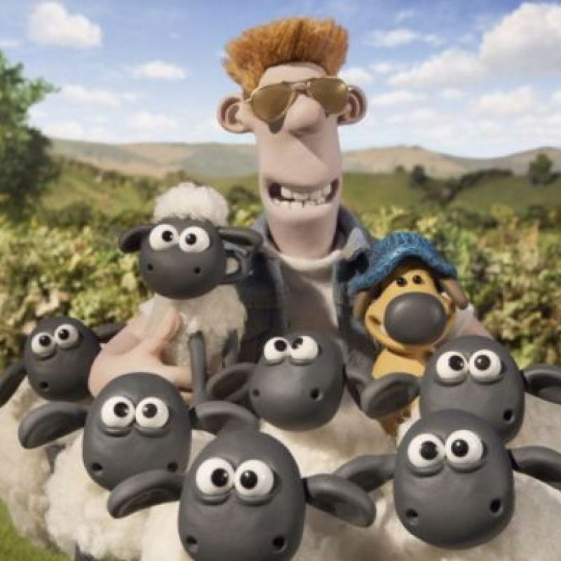 10 New Shaun The Sheep Pictures FULL HD 1080p For PC Desktop 2018 free download shaun le mouton le film v f de shaun the sheep movie le devoir 800x800