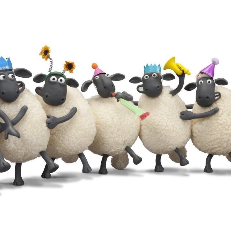 10 New Shaun The Sheep Images FULL HD 1920×1080 For PC Desktop 2018 free download shaun the sheep movie wallpapers hd download 800x800