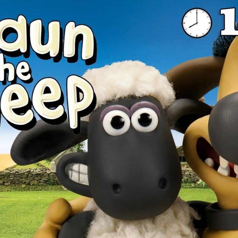 10 New Shaun The Sheep Images FULL HD 1920×1080 For PC Desktop 2018 free download shaun the sheep season 2 episodes 21 30 1hour youtube 800x800