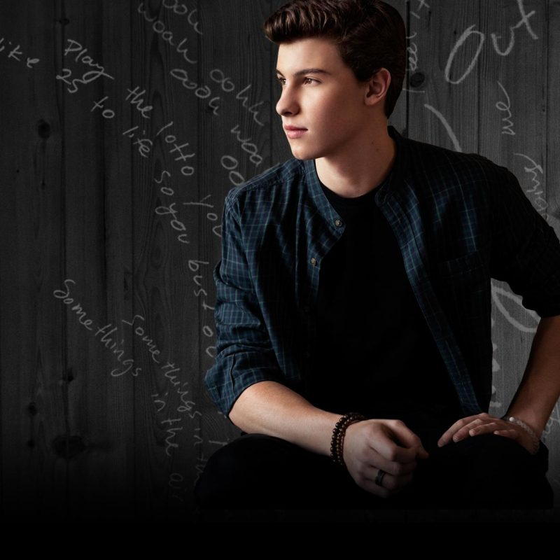 10 Best Pictures Of Shawn Mendes FULL HD 1920×1080 For PC Background 2018 free download shawn mende 800x800