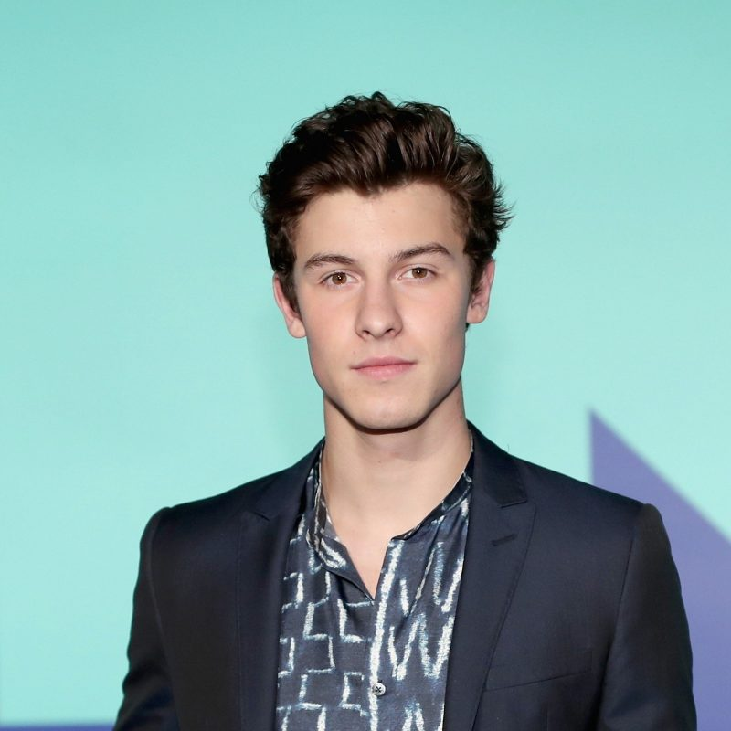 10 Best Pictures Of Shawn Mendes FULL HD 1920×1080 For PC Background 2018 free download shawn mendes at the 2017 mtv vmas popsugar celebrity 800x800