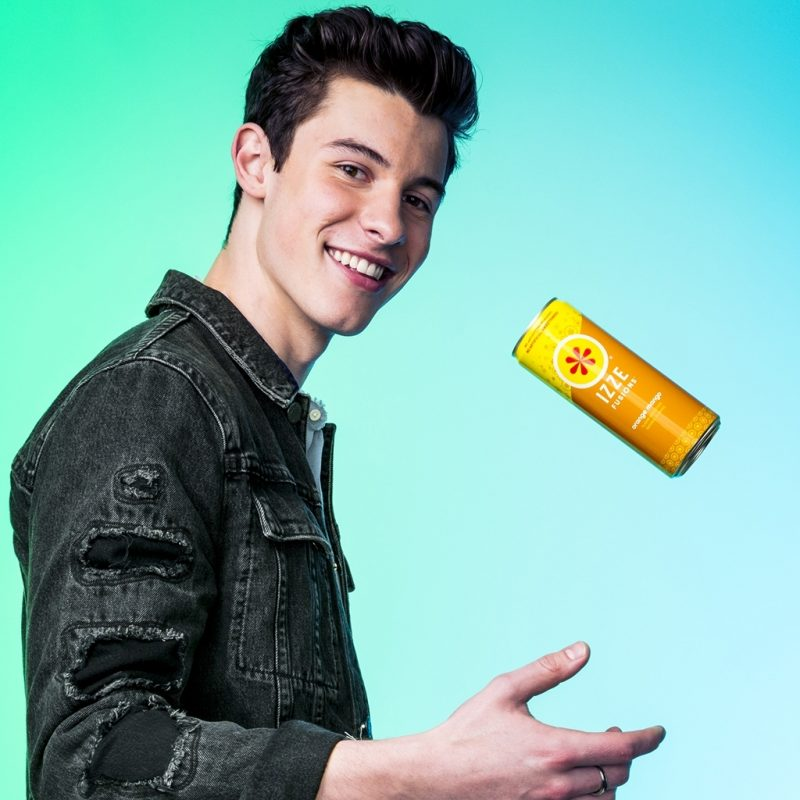 10 Best Pictures Of Shawn Mendes FULL HD 1920×1080 For PC Background 2018 free download shawn mendes campaign for izze fusions to launch with festival in 800x800