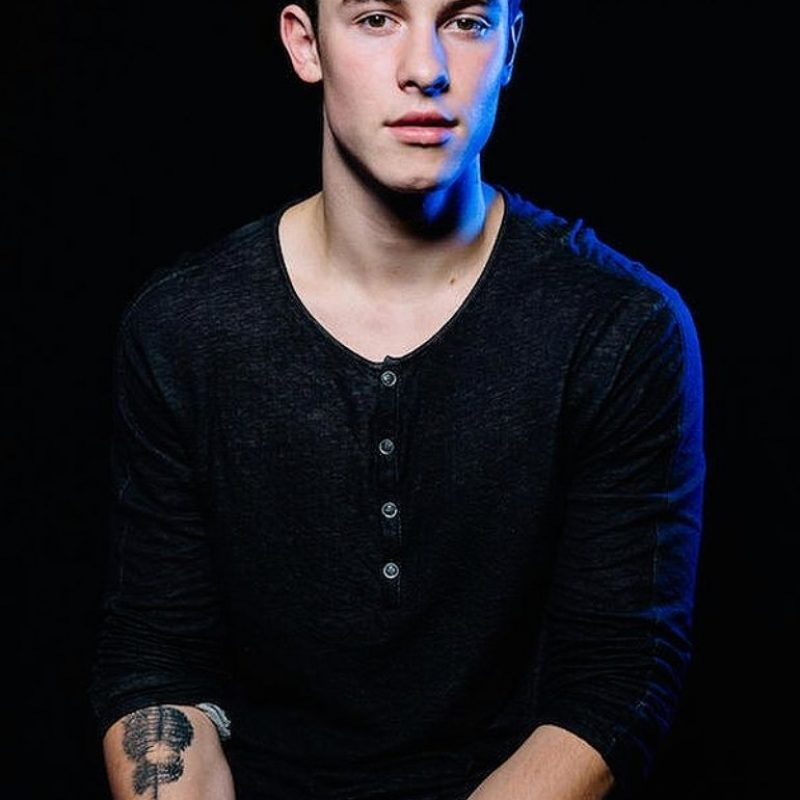 10 Best Pictures Of Shawn Mendes FULL HD 1920×1080 For PC Background 2018 free download shawn mendes photo 121 sur 261 last fm 800x800