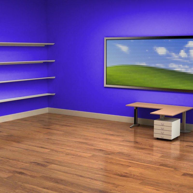 10 New Desktop Shelf Wallpaper FULL HD 1080p For PC Background 2018 free download shelf desktop background 460641 walldevil 1 800x800