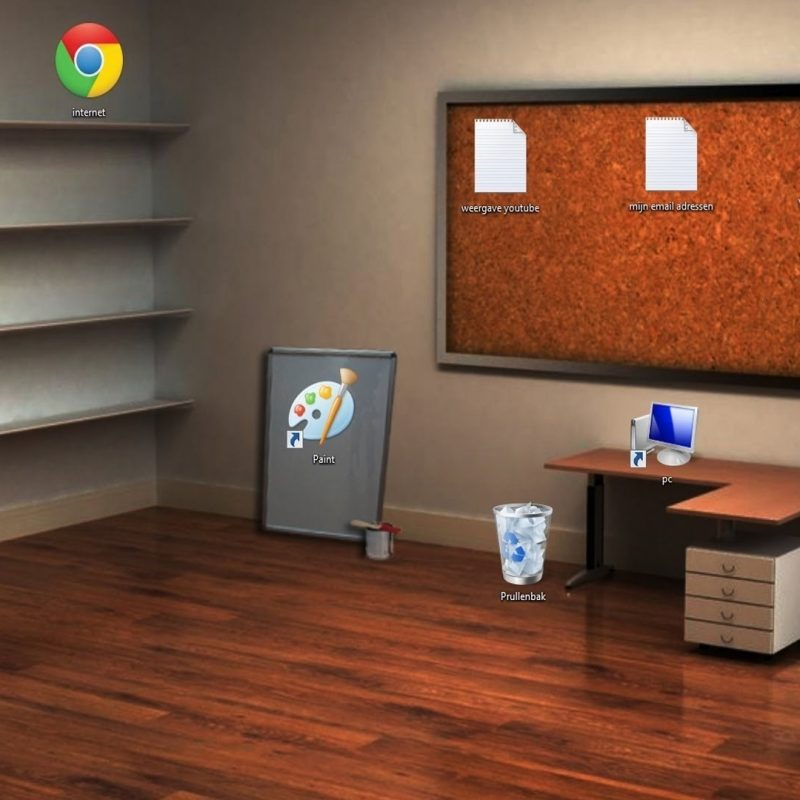 10 Latest Desk And Shelves Desktop Background FULL HD 1920×1080 For PC Background 2020 free download shelf desktop background c2b7e291a0 800x800