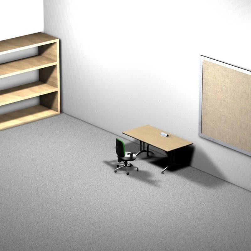 10 Latest Desk And Shelves Desktop Background FULL HD 1920×1080 For PC Background 2018 free download shelf desktop backgrounds wallpaper cave 2 800x800