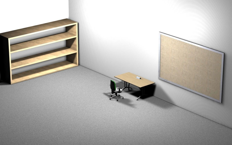 shelf desktop backgrounds - wallpaper cave