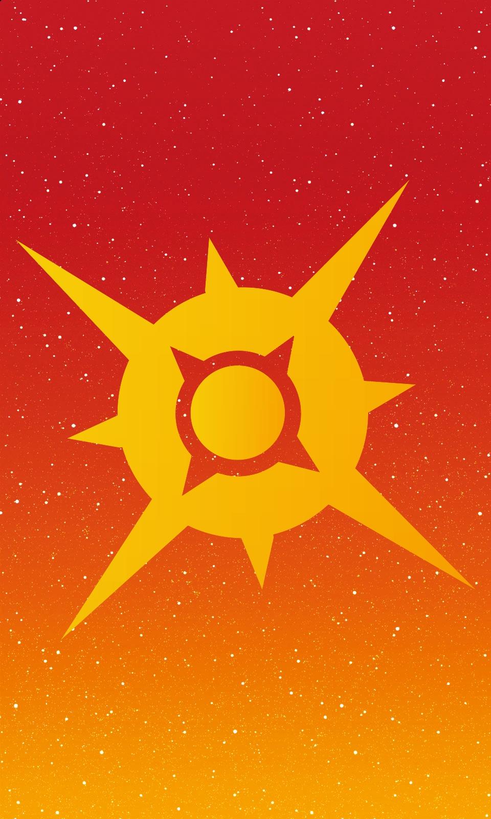 shelgon: sun & moon wallpaper - adamant blaziken | pokemon sun and