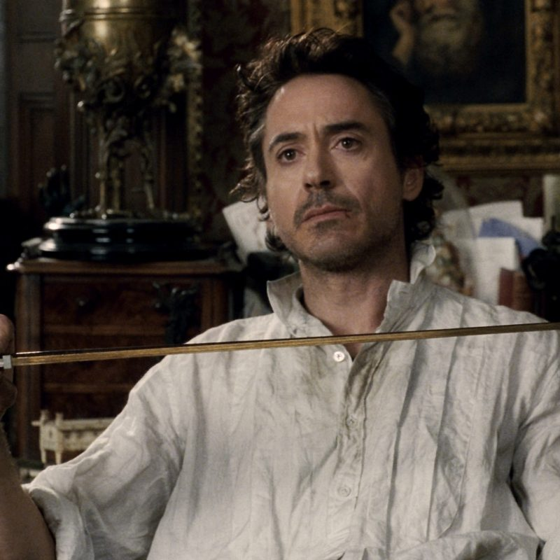 10 Top Sherlock Holmes Robert Downey Jr Hd FULL HD 1080p For PC Desktop 2018 free download sherlock holmes 3 in development with robert downey jr moviehole 800x800