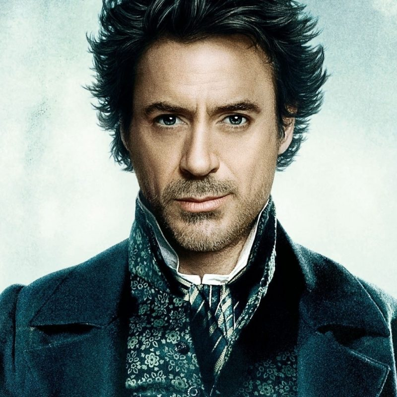 10 Top Sherlock Holmes Robert Downey Jr Hd FULL HD 1080p For PC Desktop 2018 free download sherlock holmes 3 will shoot this year says robert downey jr 800x800