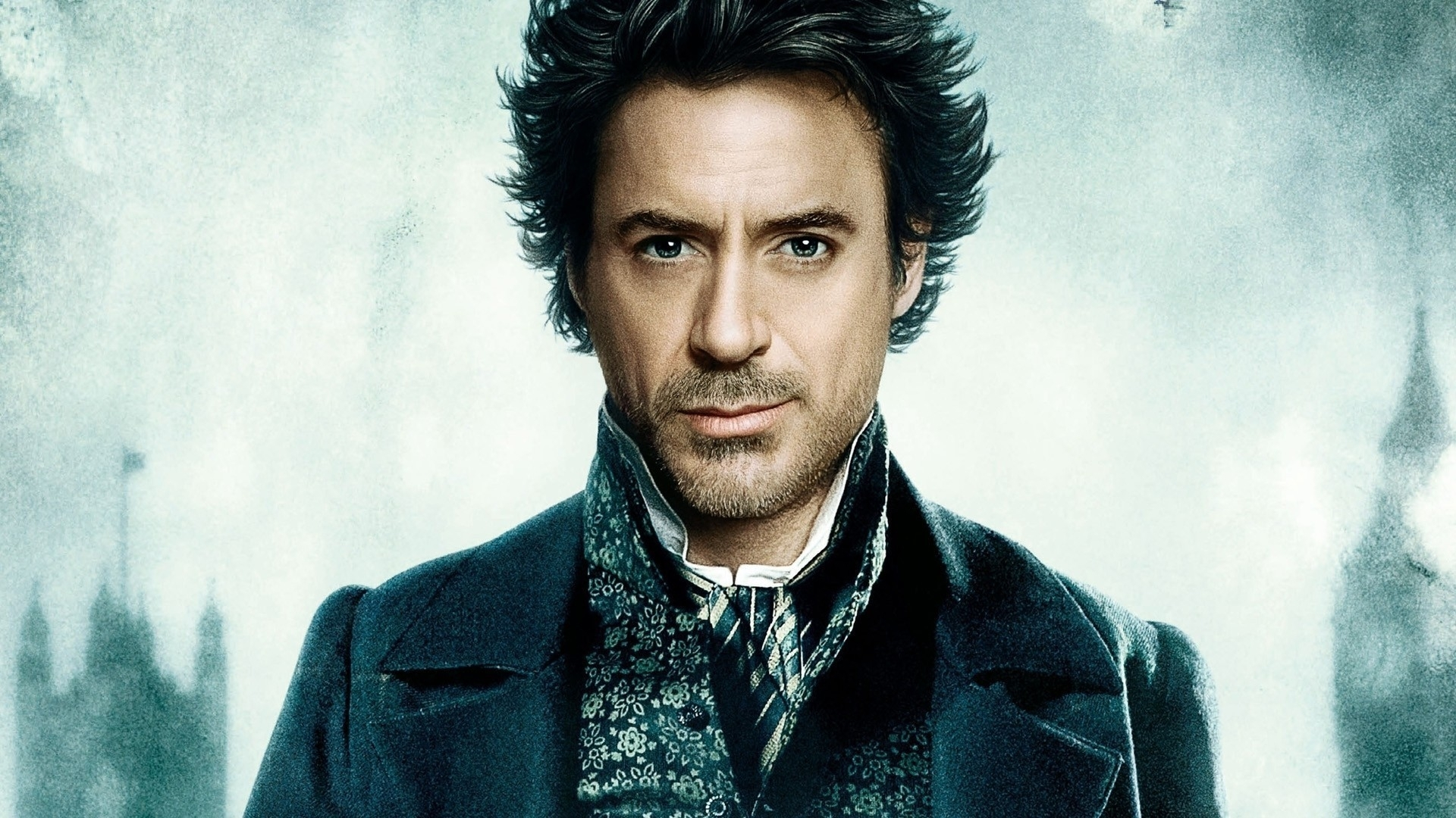 sherlock holmes 3' will shoot this year, says robert downey jr