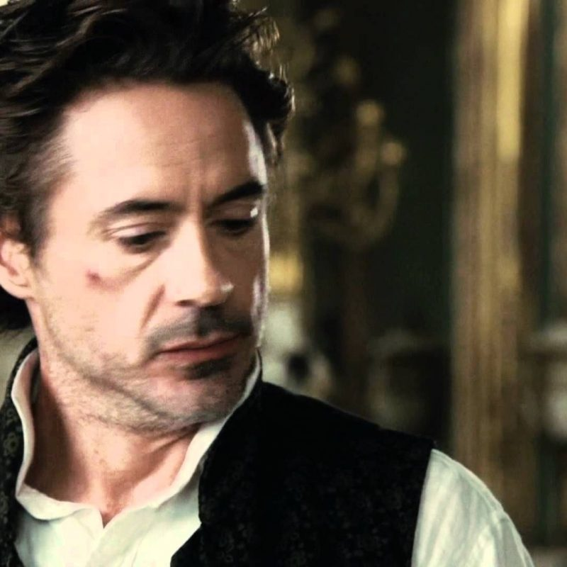 10 Top Sherlock Holmes Robert Downey Jr Hd FULL HD 1080p For PC Desktop 2018 free download sherlock holmes poison scene hd youtube 800x800