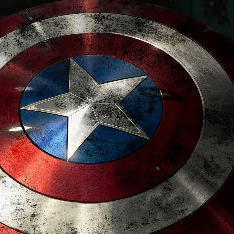 10 Top Captain America Hd Wallpapers FULL HD 1080p For PC ...