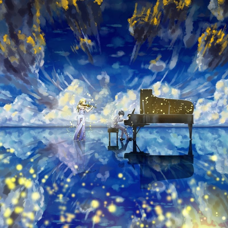 10 Most Popular Shigatsu Wa Kimi No Uso Wallpaper 1080P FULL HD 1080p For PC Background 2020 free download shigatsu wa kimi no uso your lie in april hd wallpaper 1827733 800x800