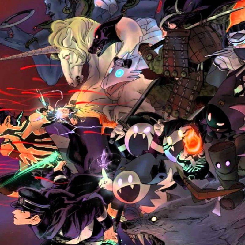 10 Top Shin Megami Tensei Nocturne Wallpaper 1920X1080 FULL HD 1080p For PC Background 2021 free download shin megami tensei e29ea4 pascal theme e29796extendede29797 youtube 800x800