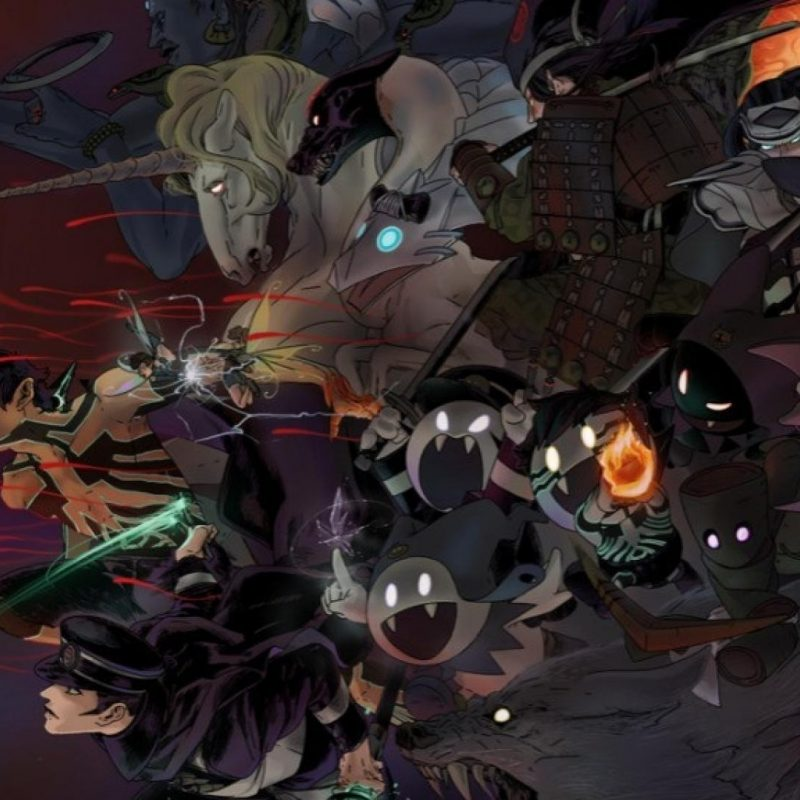 10 Latest Shin Megami Tensei Nocturne Wallpaper FULL HD 1080p For PC Background 2018 free download shin megami tensei iii tensei nocturne demi fiend wallpaper 112192 1 800x800