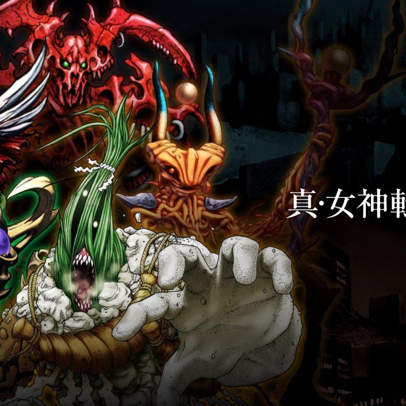 10 Top Shin Megami Tensei Nocturne Wallpaper 1920X1080 FULL HD 1080p For PC Background 2021 free download shin megami tensei iv final announced hey poor player 800x800