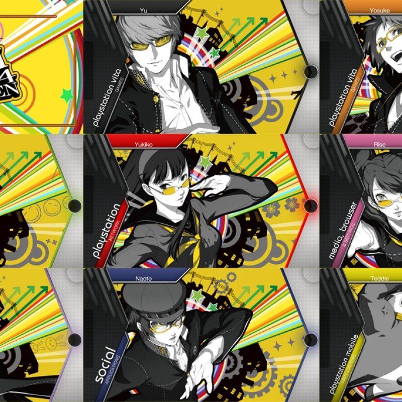 10 Latest Persona 4 Phone Wallpaper FULL HD 1920×1080 For PC Background 2018 free download shin megami tensei persona wallpaper zerochan anime image board hd 800x800