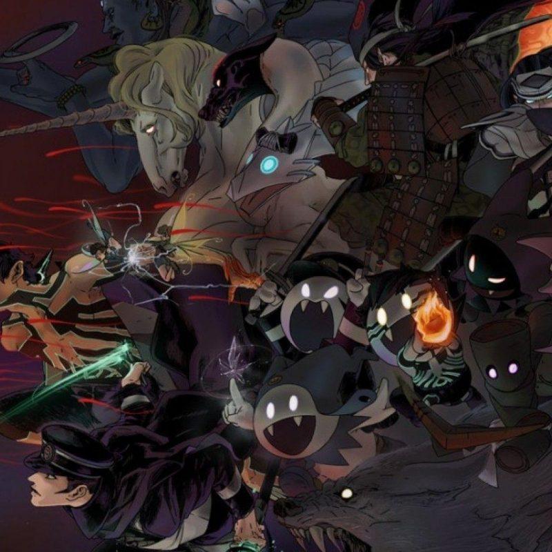 10 New Shin Megami Tensei Wallpaper FULL HD 1920×1080 For PC Background 2018 free download shin megami tensei wallpapers wallpaper cave 800x800