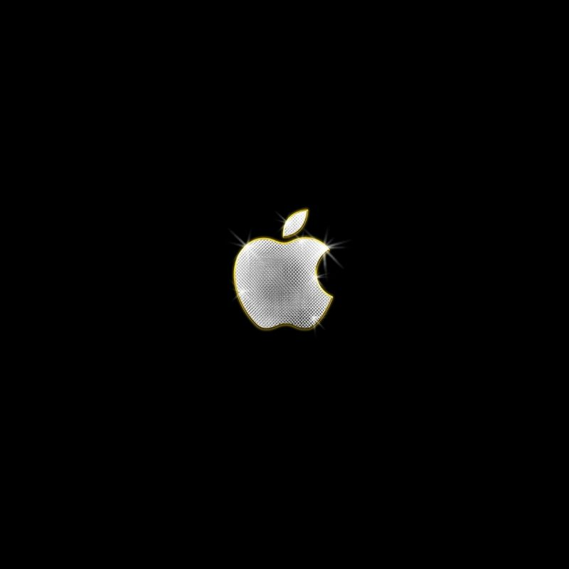 10 Latest Apple Logo Wallpaper Hd 1080P FULL HD 1080p For PC Background 2021 free download shiny apple logo e29da4 4k hd desktop wallpaper for 4k ultra hd tv 800x800