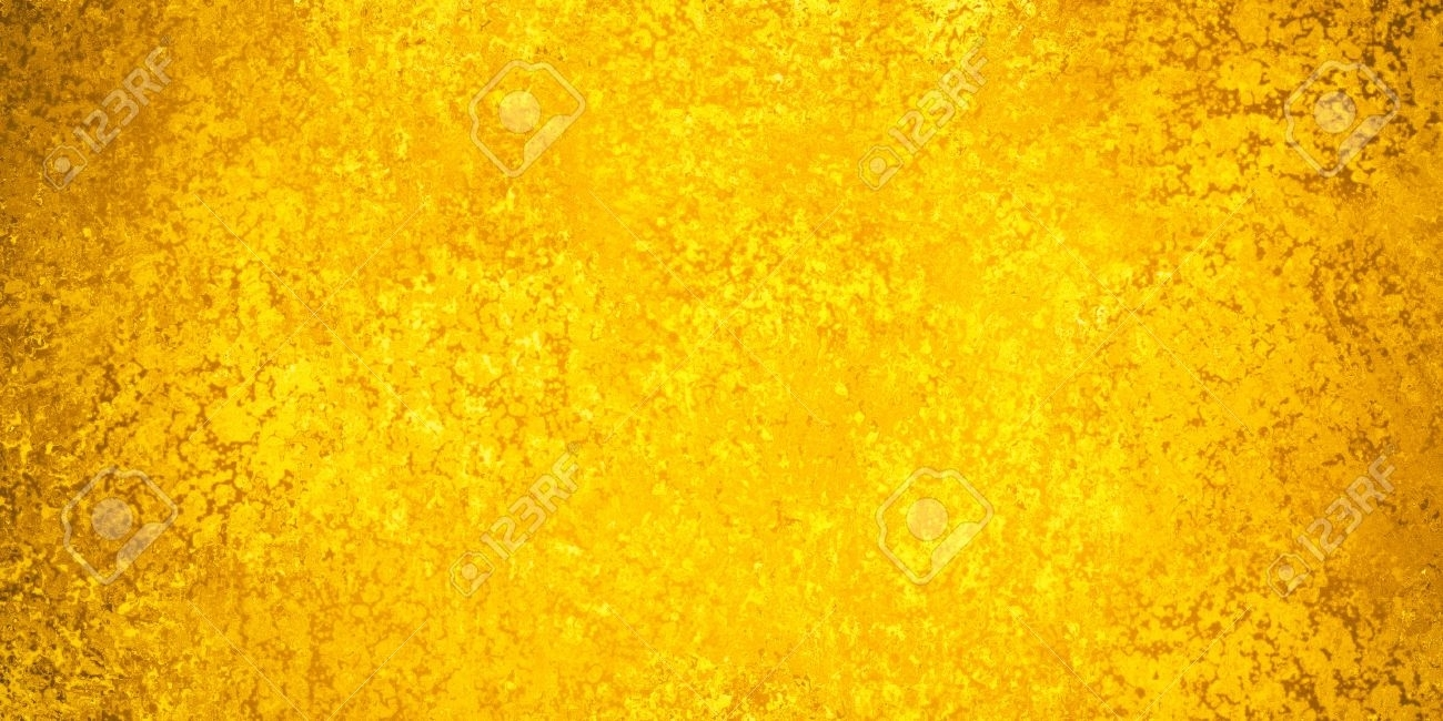 shiny gold color background 7 | background check all